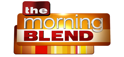 morning-blend-logo
