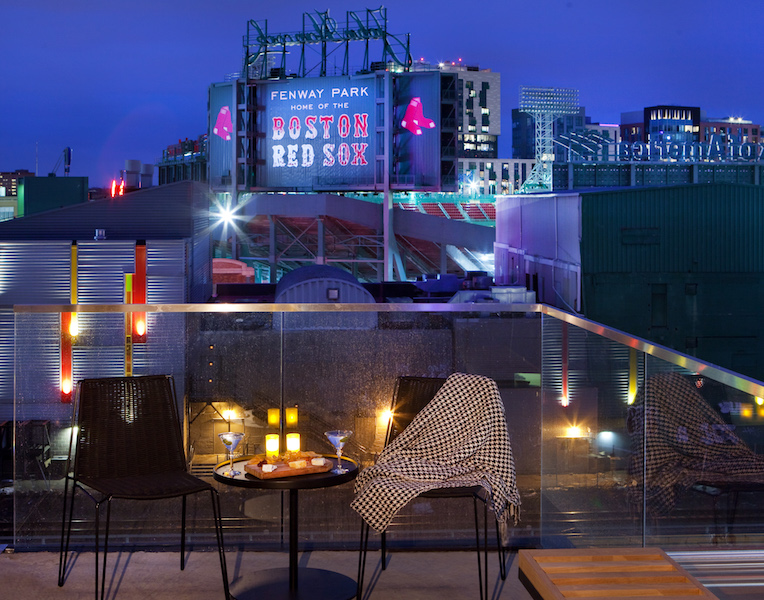 fenway-executive-suite-terrace-with-view